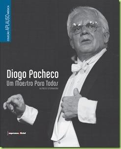 diogopacheco