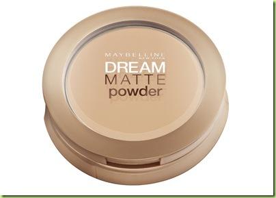 dreammatte_powder_beige_wd113