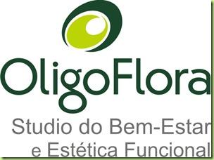 oligoflora