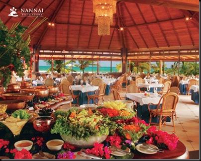 nannai-restaurant