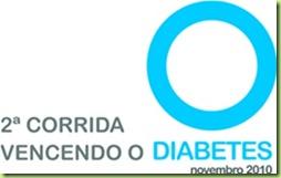 logo_final_corrida