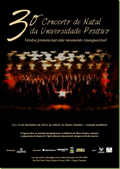 concerto_natal_1911