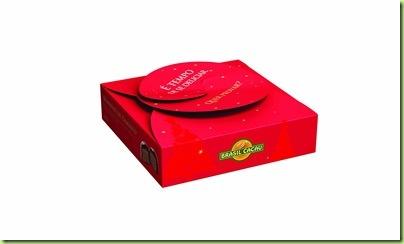 111320_150981_caixa_bombons_de_damasco1