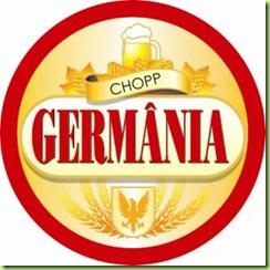 logo_germnia_baixa_11