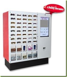 Vending Machine_02