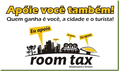 roomtax