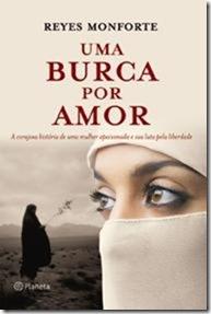 uma_burca_por_amor