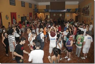 Norberto Silva- Baile Mascaras Paranapiacaba- 15-02-2010 (62)_2544x1696