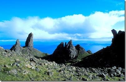 Isle of Skye 2_Scotland