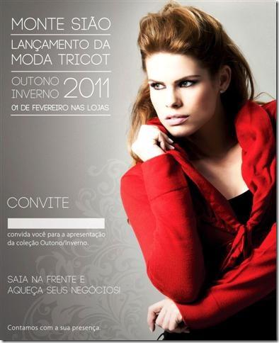 Convite interno (Small)