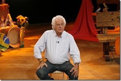 Rolando Boldrin 7