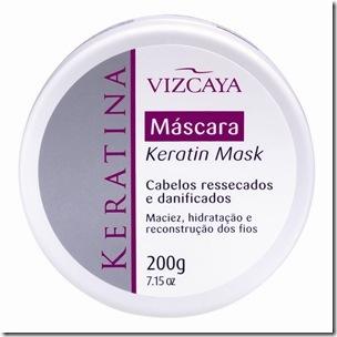 mascara keratina 200g BAIXA copy