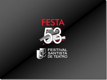 FESTA - logo oficial