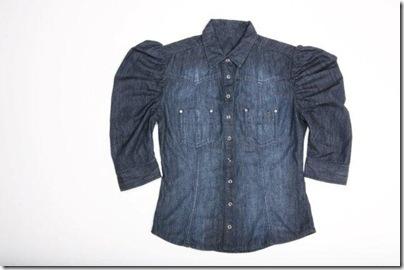 Dona Florinda_inv 11_camisa jeans