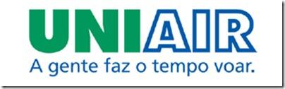 Imprensa-Uniair