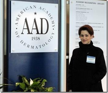 Dra.Annia_Congresso2011