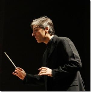 Osvaldo Ferreira (crédito Luis Cequinel)
