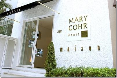 116993_159679_maison_mary_cohr_fachada