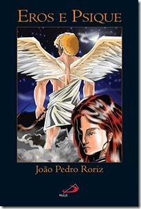 Eros e Psique - Capa.indd