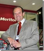 Silvio-Barros_ArvnMeritor