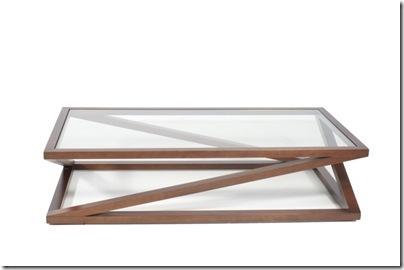 Way Design_Mesa de centro Athina_RECORTADA_De R$ 2.499,17  Por R$ 1.756,17