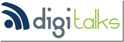 digitalks(1)