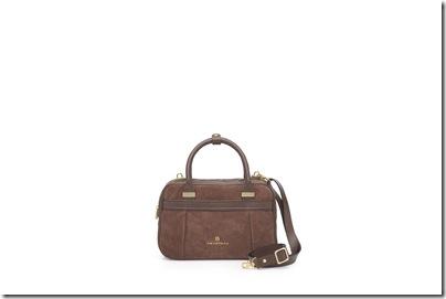 Smartbag_R$398