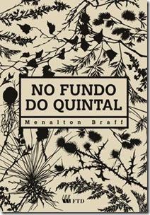 no_fundo_do_quintal