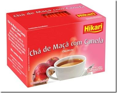 298_cha_maca_com_canela