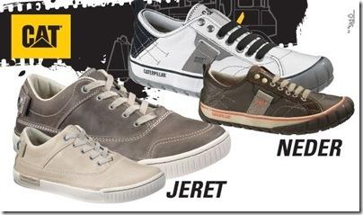 banner_catfootwear_040411_jeret-neder