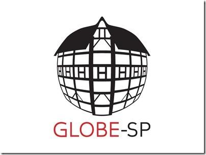 LogoGlobe-SP(nova)(2)