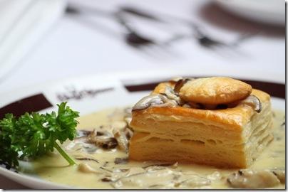 chalet_suisse_volauvent_cogumelos