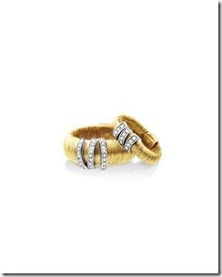 Vivara_coleção Triade_ouro amarelo, ouro branco e diamantes_anel maior_R$5.490,00_anel menor_R$2.950