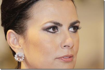 Andrea Isaacson 01