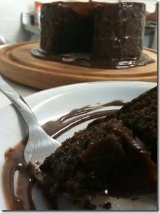 torta fudge de chocolate belga(1)