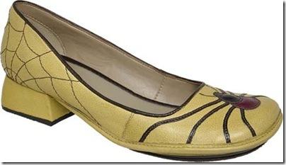 AW370 - Coleção J. Gean Inverno 2011 - Sapato Linha Lolly02