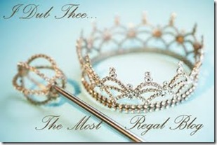 regal_tiara