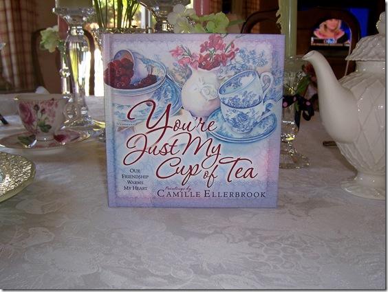 teacup book 2