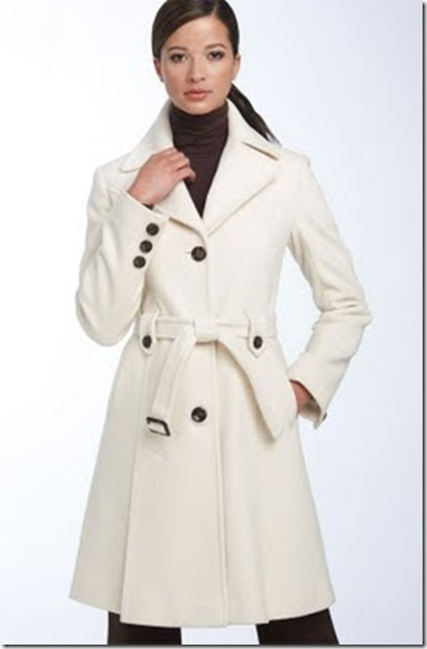 white_coat_nordstrom