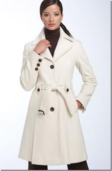 white_coat_nordstrom