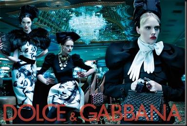 DG Magazine 2009 def?.indd