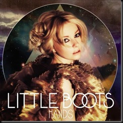 little-boots-hands