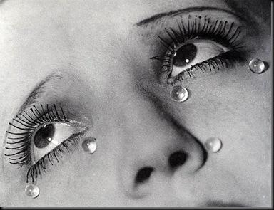man-ray-lacrime-di-vetro-1930