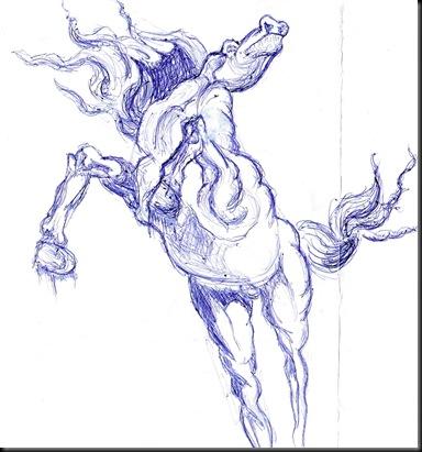 caballo_de_Dalí_y_de_Tony
