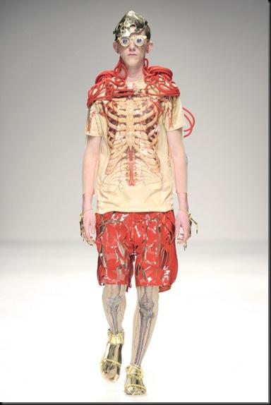 KatieEary_-human-body