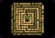 morroc sphinx dungeon 5th floor