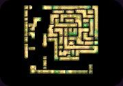 morroc sphinx dungeon 3rd floor