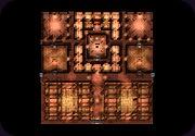 Amatsu dungeon B2 floor