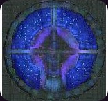 juperos dungeon 3f
