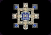 rachel holy ground b5